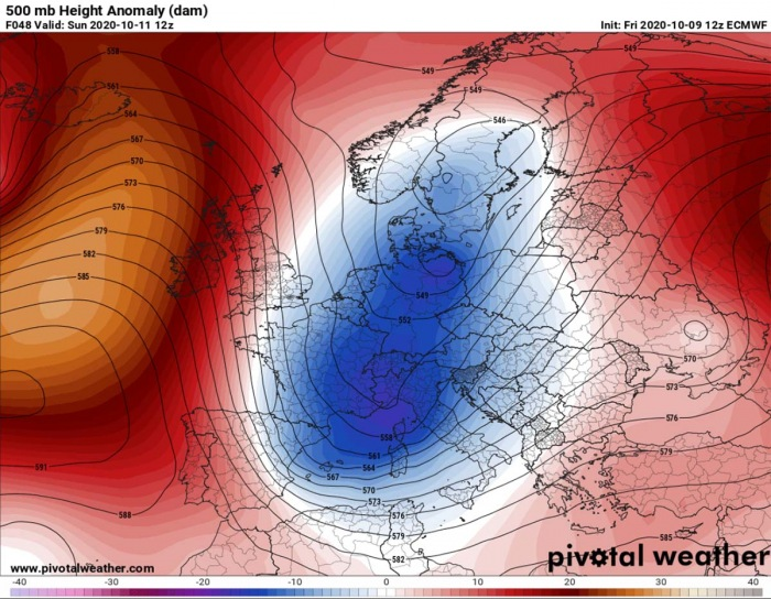 cold-forecast-europe-october-sunday-pattern