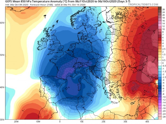 cold-forecast-europe-october-weeky-anomaly