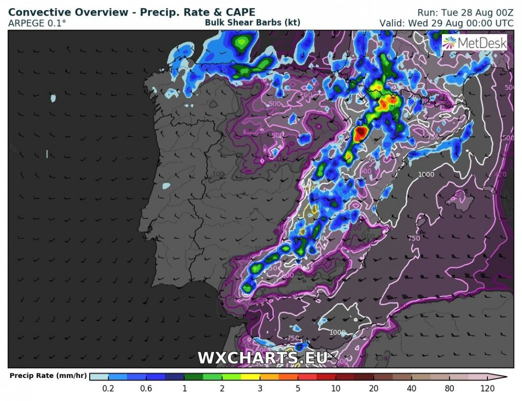 convective_overview_024