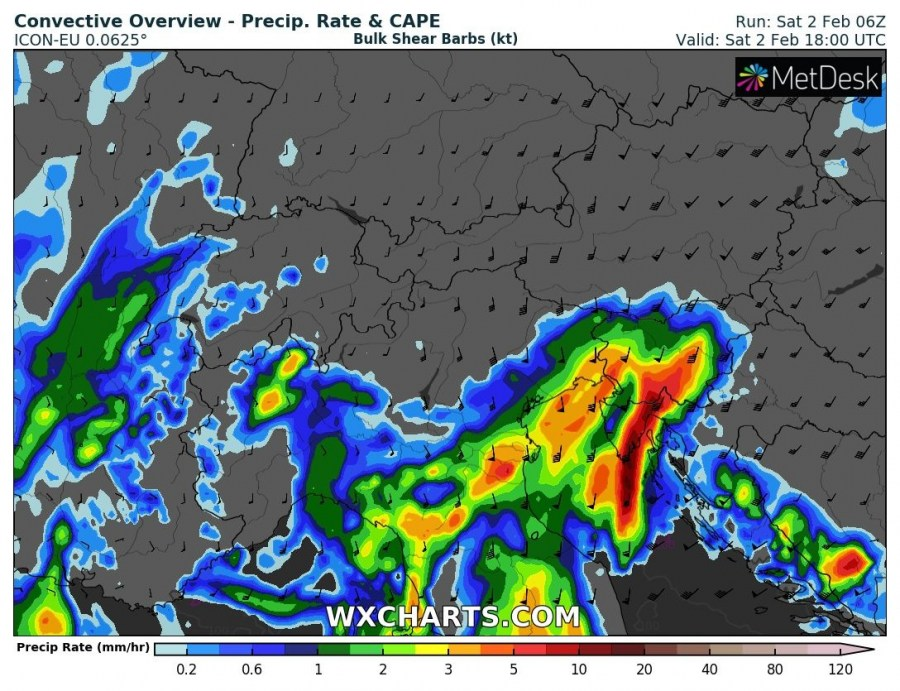 convective_overview_20190202_06_012