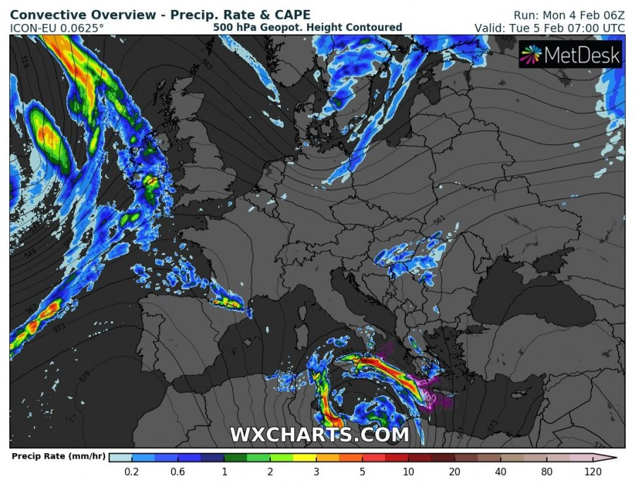 convective_overview_20190204_06_025