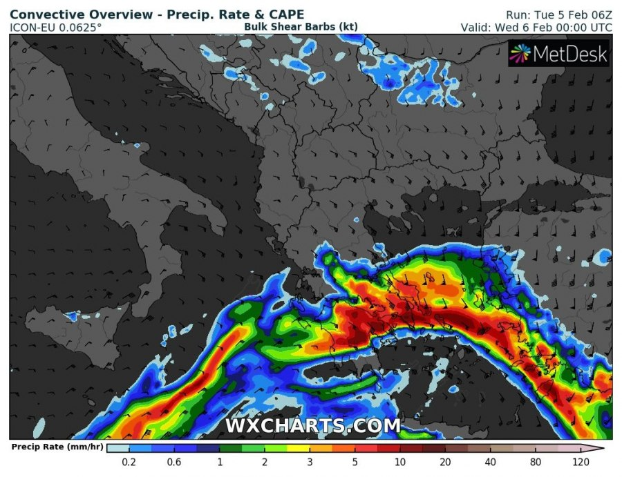 convective_overview_20190205_06_018
