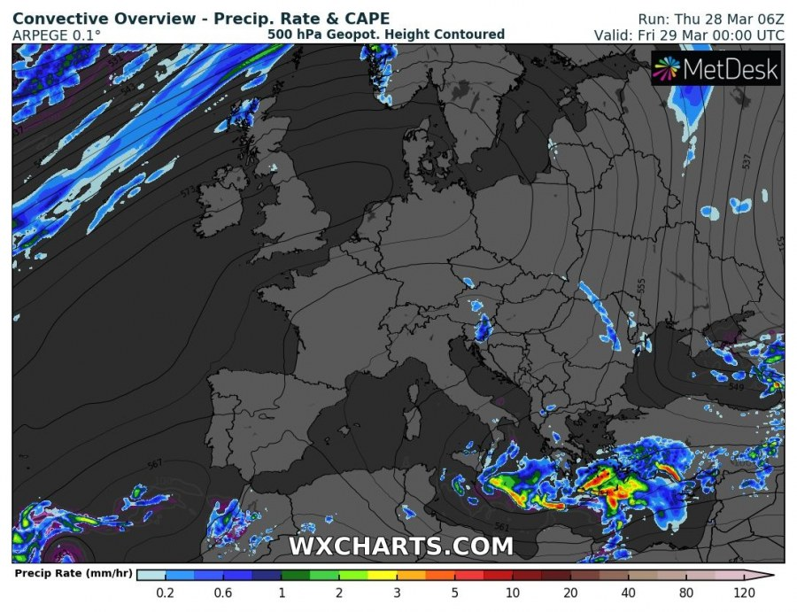 convective_overview_20190328_06_018