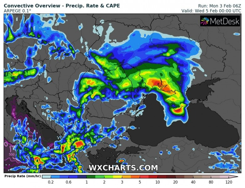 convective_overview_20200203_06_042