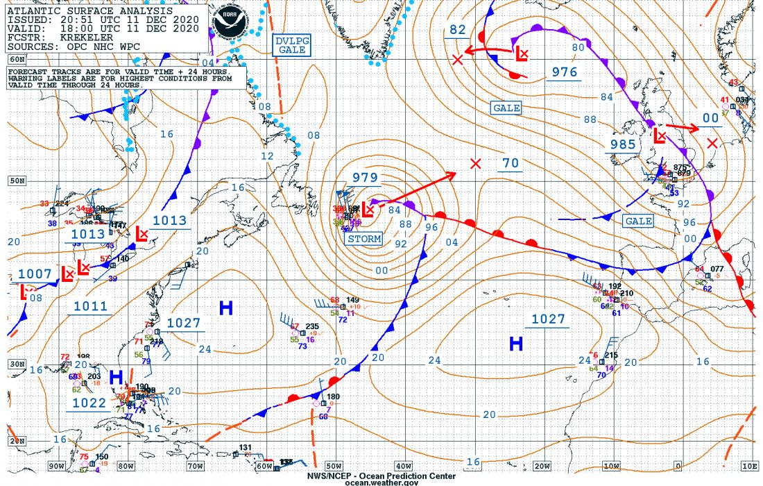 extratropical-storm-north-atlantic-uk-ireland-analysis