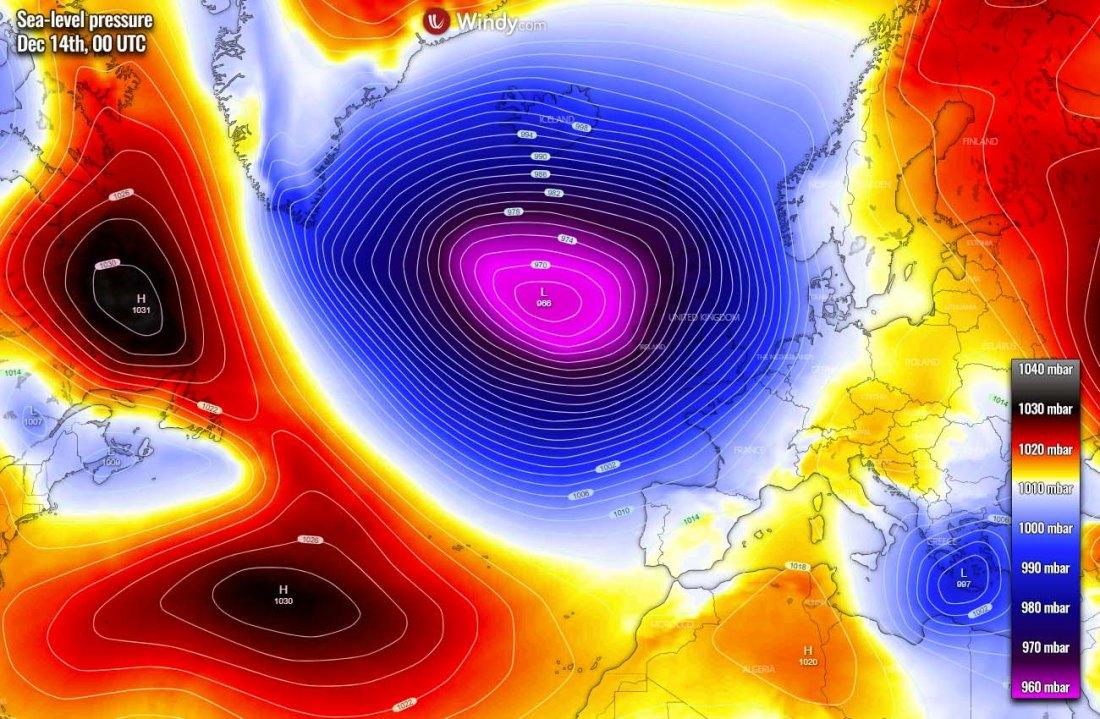 extratropical-storm-north-atlantic-uk-ireland-pressure-monday