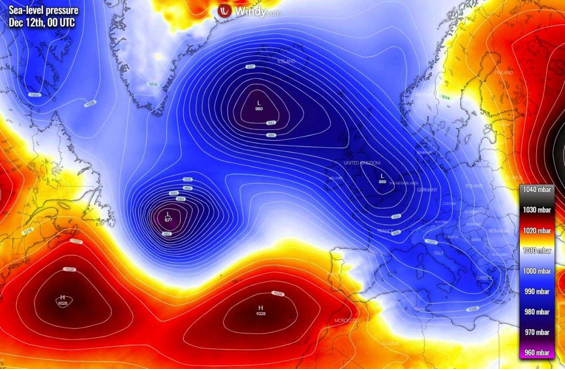 extratropical-storm-north-atlantic-uk-ireland-pressure-saturday