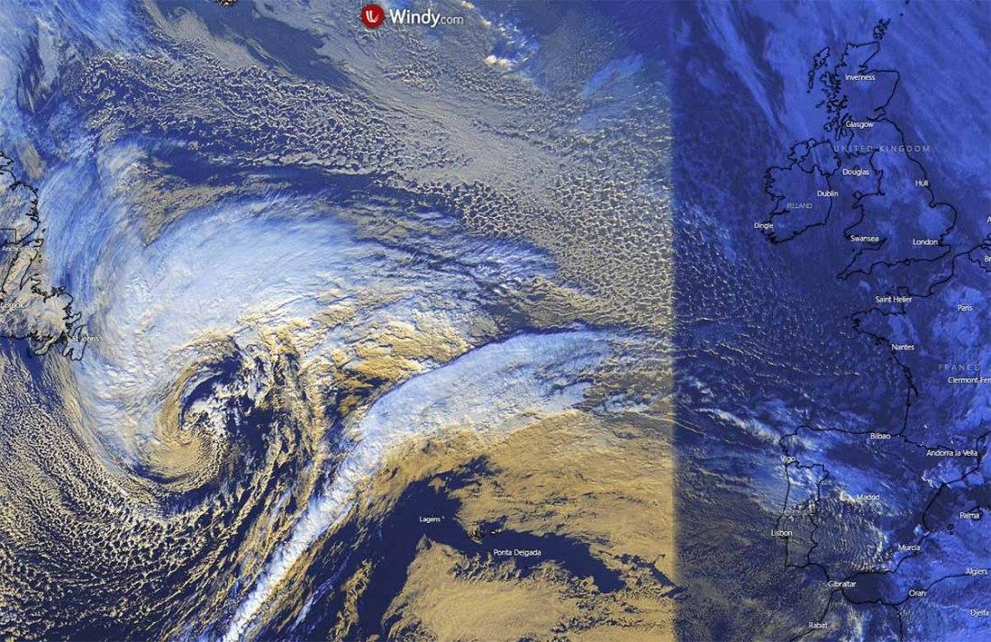 extratropical-storm-north-atlantic-uk-ireland-satellite