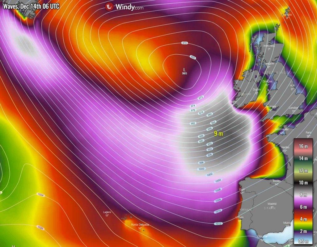 extratropical-storm-north-atlantic-uk-ireland-waves-monday