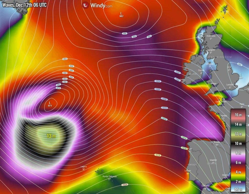 extratropical-storm-north-atlantic-uk-ireland-waves-saturday
