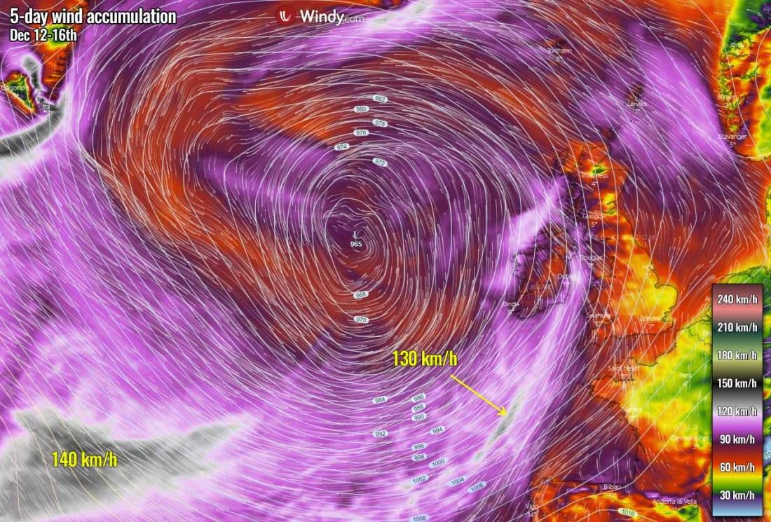 extratropical-storm-north-atlantic-uk-ireland-winds