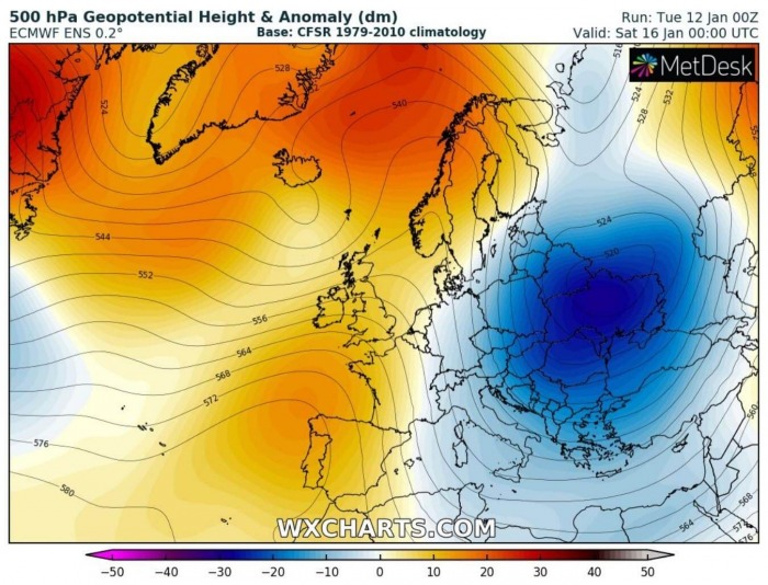 extreme-cold-winter-weather-forecast-europe-pattern-saturday