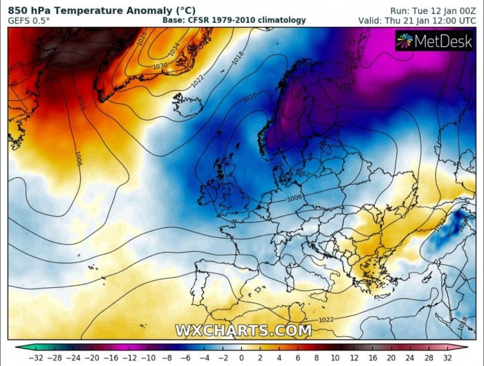 extreme-cold-winter-weather-forecast-europe-temperature-next-week