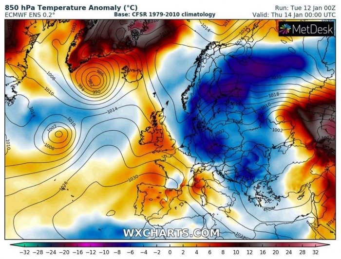 extreme-cold-winter-weather-forecast-europe-temperature-thursday