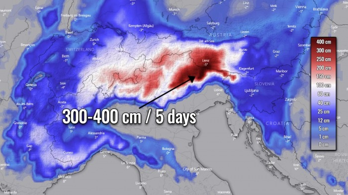 extreme-snow-italy-alps-europe-avalanche-threat