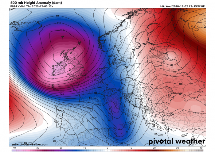 extreme-snow-italy-alps-europe-pattern-thursday