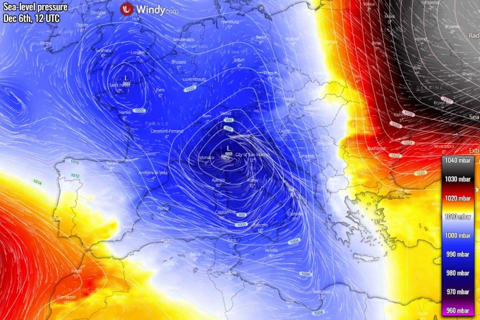 extreme-snow-italy-alps-europe-pressure-sunday-italy