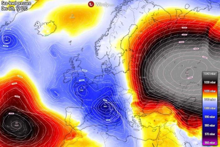 extreme-snow-italy-alps-europe-pressure-sunday