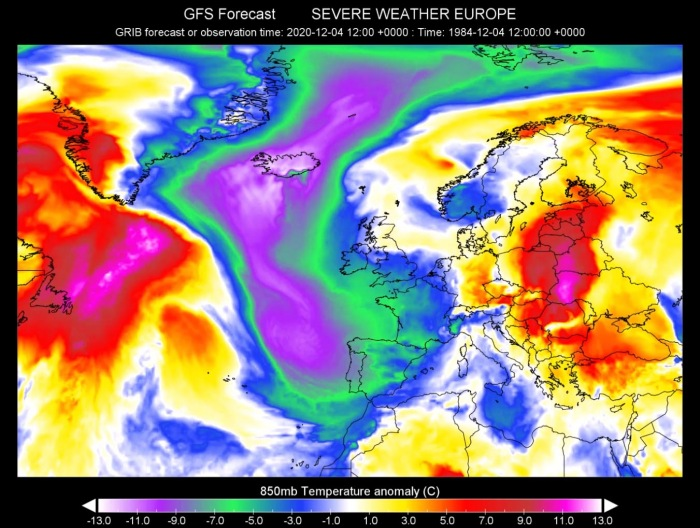 extreme-snow-italy-alps-europe-temperature-friday