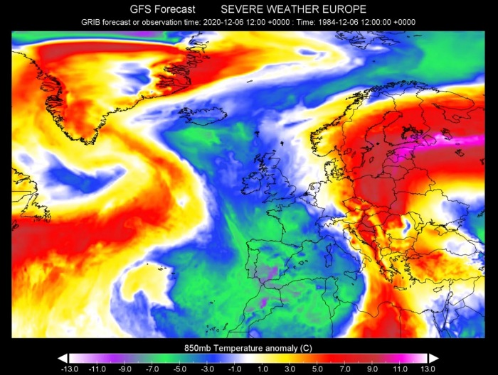 extreme-snow-italy-alps-europe-temperature-sunday