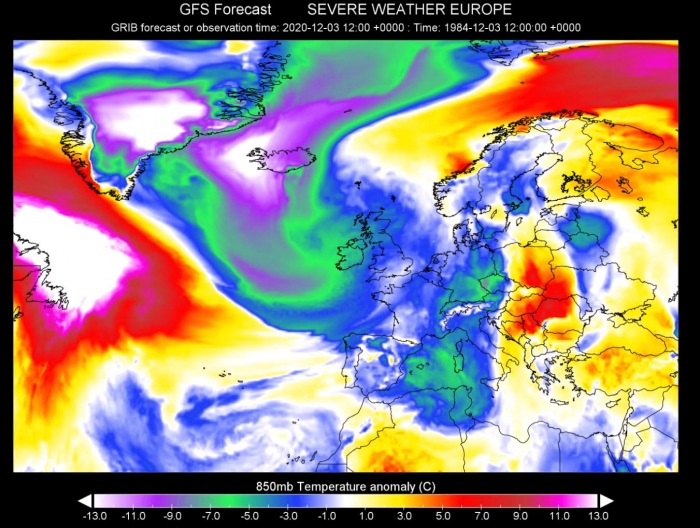 extreme-snow-italy-alps-europe-temperature-thursday