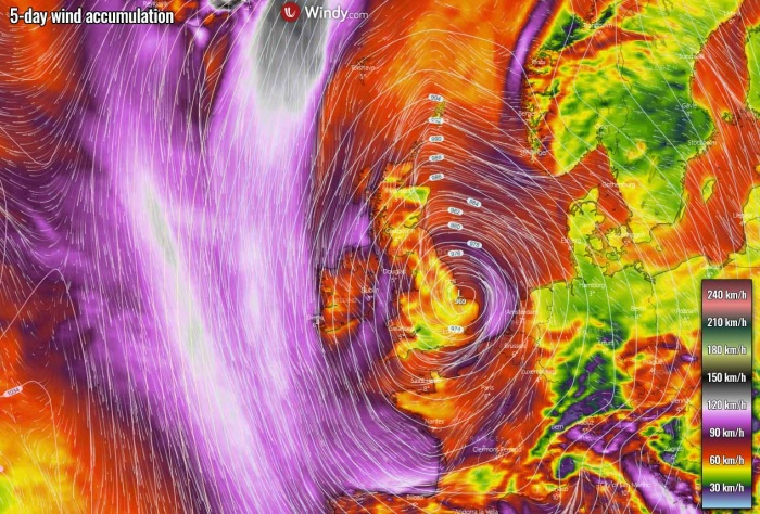 extreme-snow-italy-alps-europe-winds