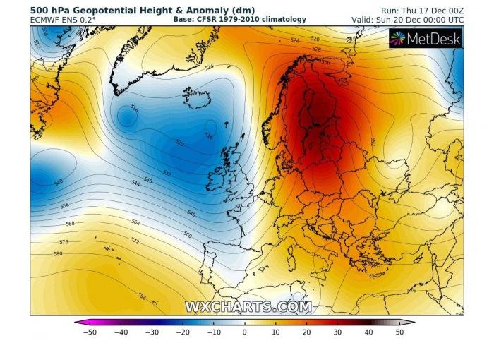 extreme-warm-forecast-europe-pattern-sunday