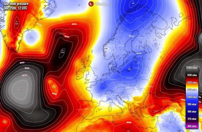 extreme-warm-forecast-europe-pressure-christmas