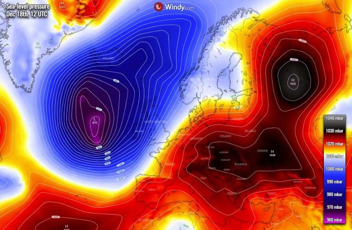 extreme-warm-forecast-europe-pressure-friday