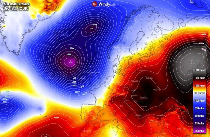extreme-warm-forecast-europe-pressure-saturday