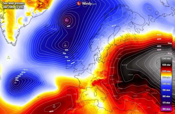 extreme-warm-forecast-europe-pressure-sunday