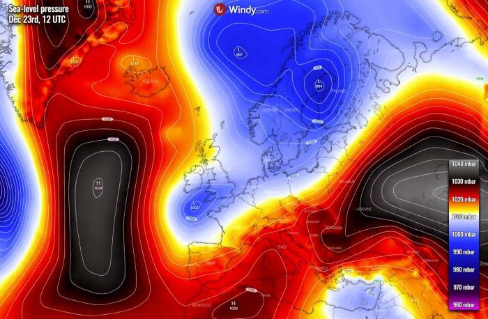 extreme-warm-forecast-europe-pressure-wednesday
