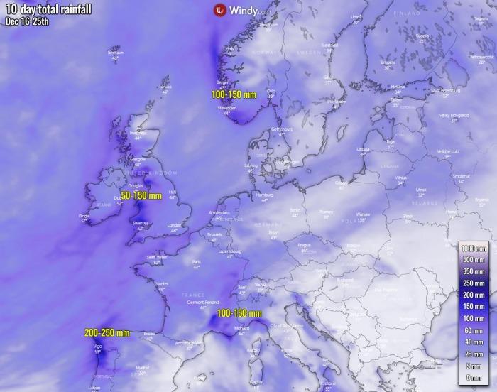 extreme-warm-forecast-europe-rainfall