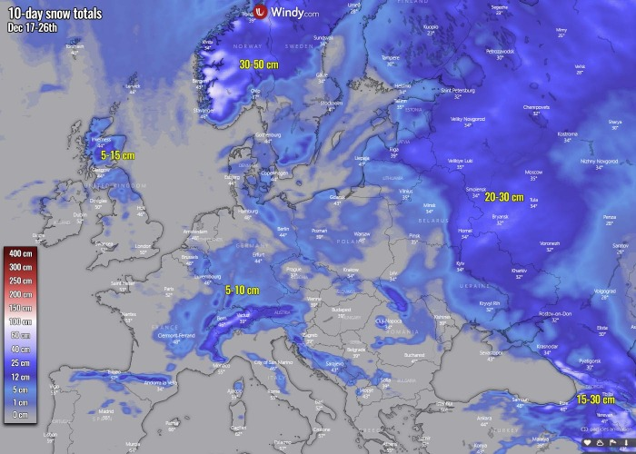extreme-warm-forecast-europe-snow