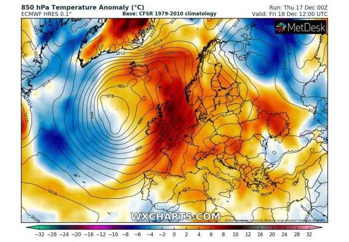 extreme-warm-forecast-europe-temperature-friday