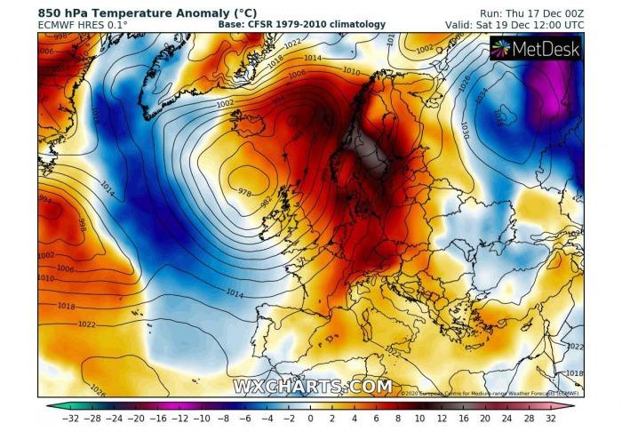 extreme-warm-forecast-europe-temperature-saturday