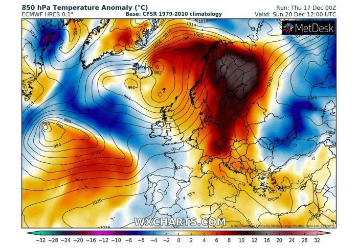 extreme-warm-forecast-europe-temperature-sunday