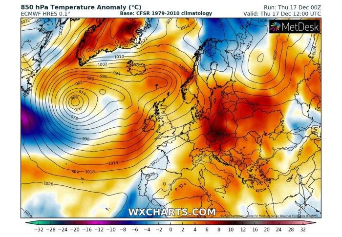 extreme-warm-forecast-europe-temperature-thursday