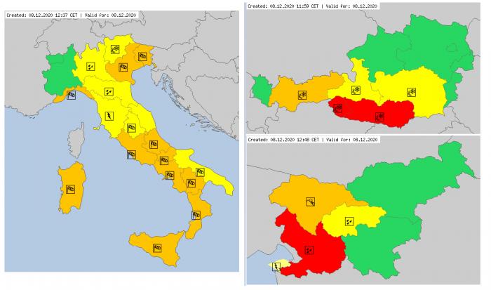 floods-snow-slovenia-italy-meteoalarm