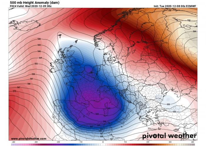 floods-snow-slovenia-italy-pattern