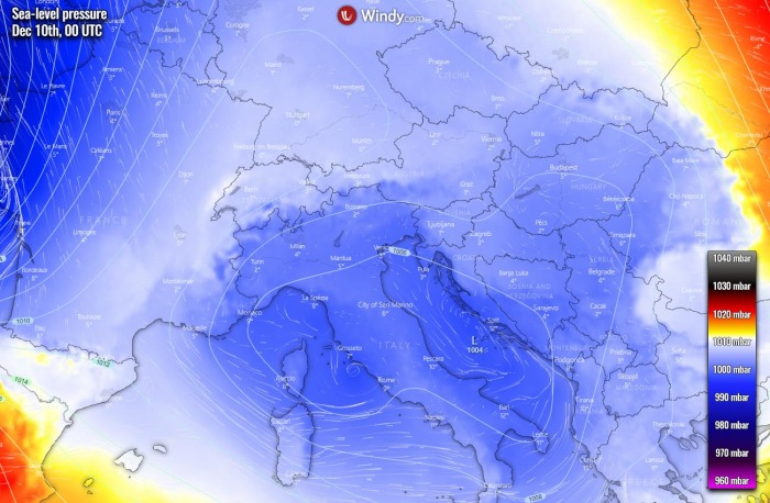 floods-snow-slovenia-italy-pressure-thursday-morning