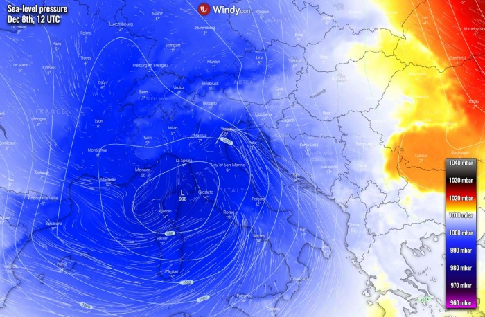 floods-snow-slovenia-italy-pressure-tuesday-afternoon