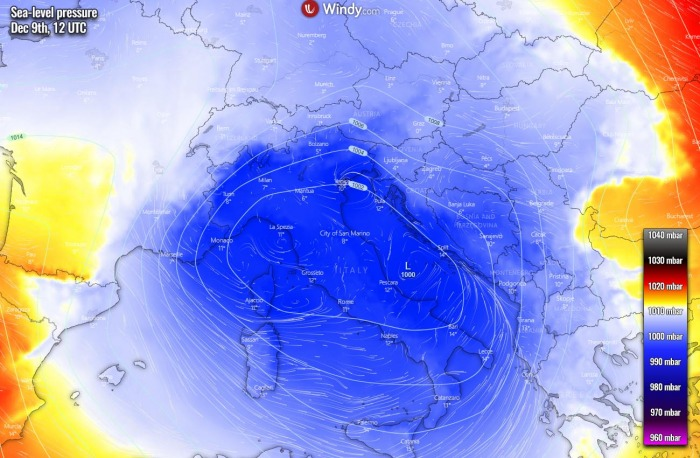 floods-snow-slovenia-italy-pressure-wednesday-afternoon