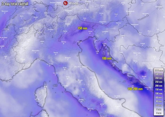floods-snow-slovenia-italy-rain-accumulation