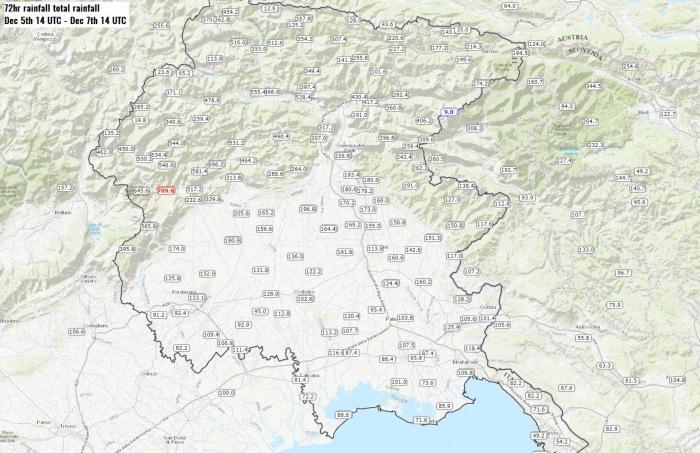 floods-snow-slovenia-italy-rain-event-weekend