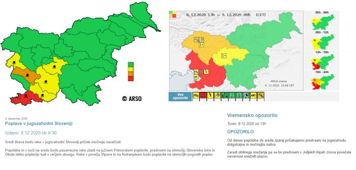 floods-snow-slovenia-italy-red-alert