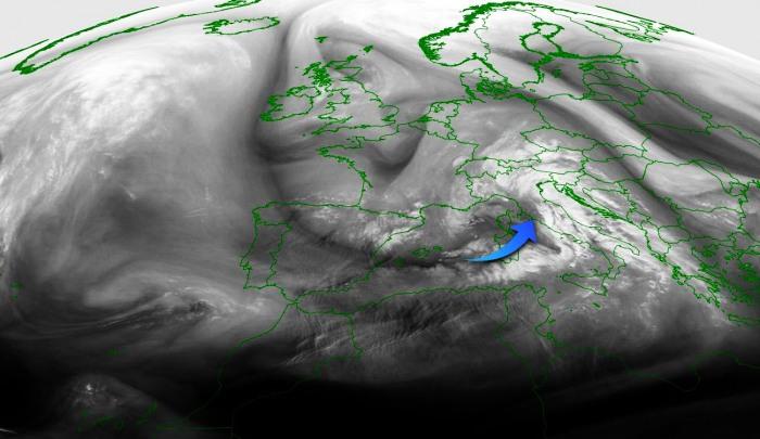 floods-snow-slovenia-italy-water-vapor-satellite
