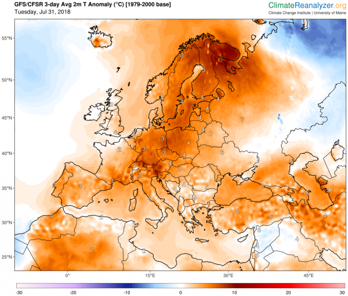 gfs_euro-lc_t2anom_3-day