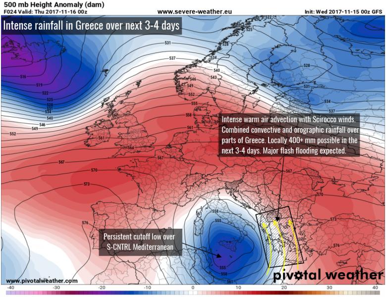 greece rainfall nov15-18