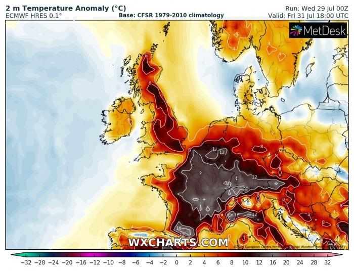 heat-england-2manomaly